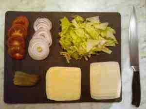 Hamburger_ingredienti_01