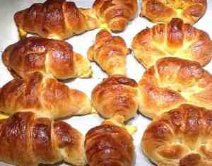 croissant_12