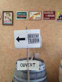 Guelzerie Tilquin