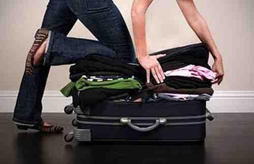 Vacanze gourmet? Sette cose da mettere in valigia