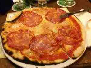 Pizza-col-salame