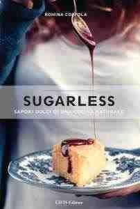 Sugarless_02