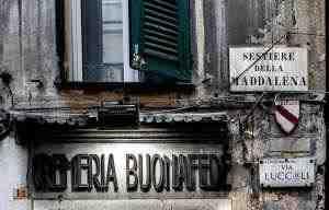 Cremeria Buonafede (foto: Flickr / Roberto Bordieri)
