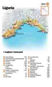 migliori-ristoranti-Liguria-2016-Espresso-576x960