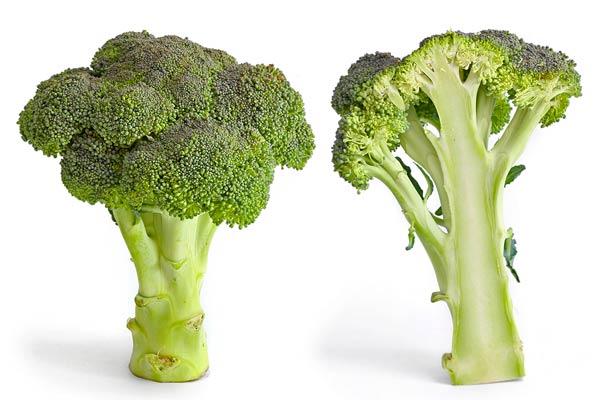 cavolo_broccolo