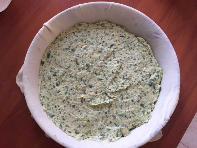 torta-zucchini-farcia