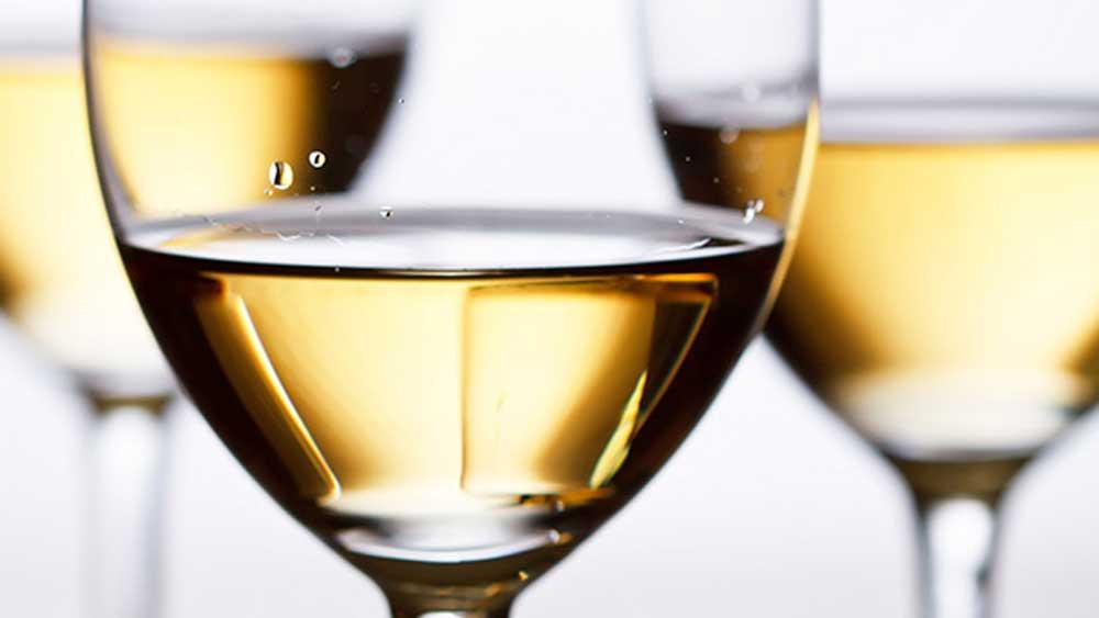 Risultato immagini per vini bianchi