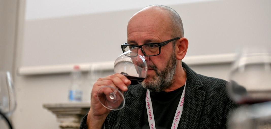 Fiorenzo Sartore